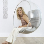 sale-furniture-in-megapoliscasa3-2.jpg