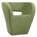 sale-furniture-in-megapoliscasa3-3.jpg