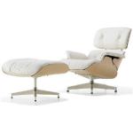 sale-furniture-in-megapoliscasa4-1.jpg