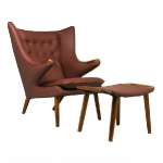 sale-furniture-in-megapoliscasa4-2.jpg