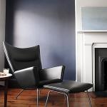 sale-furniture-in-megapoliscasa4-3.jpg