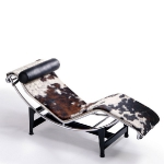 sale-furniture-in-megapoliscasa4-4.jpg