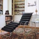 sale-furniture-in-megapoliscasa4-5.jpg