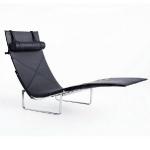 sale-furniture-in-megapoliscasa4-6.jpg