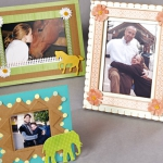 save-happy-moments-family1.jpg