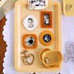 save-happy-moments-family11.jpg