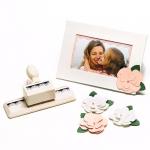 save-happy-moments-family12.jpg