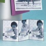 save-happy-moments-kids14.jpg
