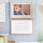 save-happy-moments-kids4.jpg