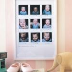 save-happy-moments-kids9.jpg