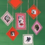 save-happy-moments-pets1.jpg