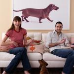 save-happy-moments-pets2.jpg