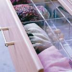 scarves-storage-solutions-shelves1.jpg