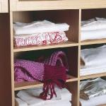 scarves-storage-solutions-shelves2.jpg