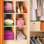 scarves-storage-solutions-shelves5.jpg