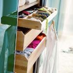 scarves-storage-solutions-shelves6.jpg