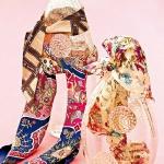 scarves-storage-solutions-misc3.jpg