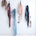 scarves-storage-solutions-decor1.jpg