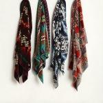 scarves-storage-solutions-decor3.jpg