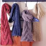 scarves-storage-solutions-hooks2.jpg