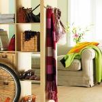 scarves-storage-solutions-hooks6.jpg