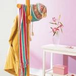 scarves-storage-solutions-hooks8.jpg