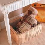 scarves-storage-solutions-baskets1.jpg
