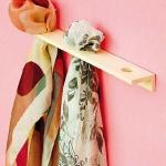 scarves-storage-solutions-suspensions1.jpg