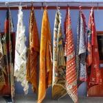 scarves-storage-solutions-suspensions12.jpg