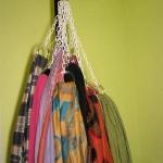 scarves-storage-solutions-suspensions2.jpg