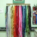 scarves-storage-solutions-suspensions5.jpg