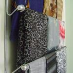 scarves-storage-solutions-suspensions6.jpg