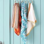 scarves-storage-solutions-suspensions8.jpg
