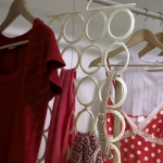 scarves-storage-solutions-by-ikea3.jpg