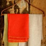 scarves-storage-solutions-holder1.jpg
