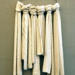 scarves-storage-solutions-holder3.jpg