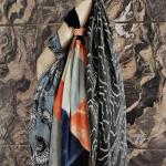 scarves-storage-solutions-racks3.jpg