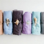 scarves-storage-solutions-roll2.jpg