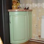 sdelaimebel-kitchen1-3.jpg
