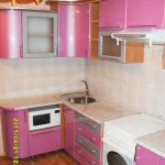 sdelaimebel-kitchen2.jpg