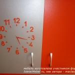sdelaimebel-kidsroom1-3.jpg