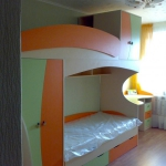 sdelaimebel-kidsroom2-1.jpg