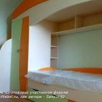 sdelaimebel-kidsroom2-3.jpg