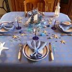 sea-inspire-table-set1-1.jpg