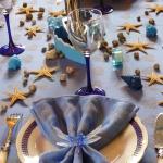sea-inspire-table-set1-2.jpg