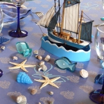 sea-inspire-table-set1-5.jpg
