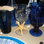 sea-inspire-table-set2-10.jpg