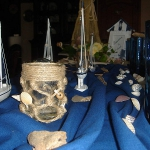 sea-inspire-table-set2-12.jpg