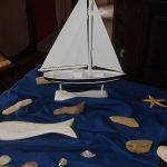 sea-inspire-table-set2-13.jpg