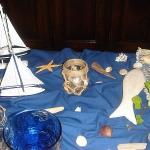 sea-inspire-table-set2-15.jpg
